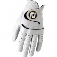 Rukavice Footjoy