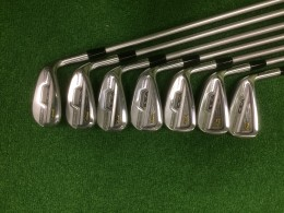 Adams idea forged cmb 4-PW