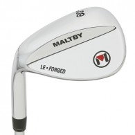 Maltby LE Forged Wedges LH 60/7 LW