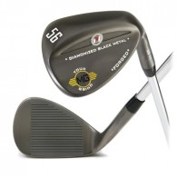 Maltby Tour Grind MG Wedges RH 60/7 Použitá