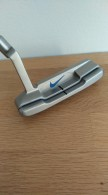 Putter Nike Origin Method Counterflex B1-01 RH