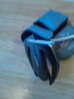 Putter PING WOLVERINE 34 inch