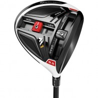 Prodám driver TaylorMade M1 -2016