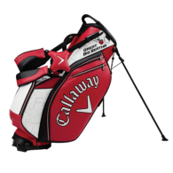 Callaway Great Big Bertha stand bag