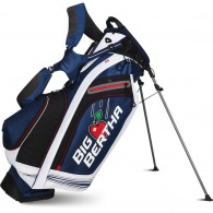 Callaway Big Bertha stand bag