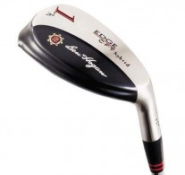 Ben Hogan EDGE C.F.T. hybrid no.1