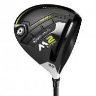 TaylorMade M2 D TYPE driver