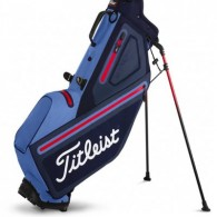 Titleist StaDry stand bag model 2018