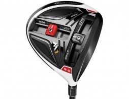 TaylorMade M1 driver 460