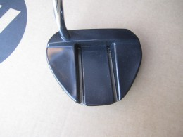 putter Taylormade GHOST