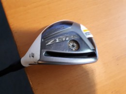 TaylorMade RBZ Stage 2 Hybrid No.3 - 19°