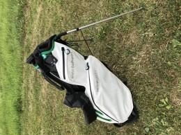 Golfový bag BMW Golfsport