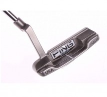 Ping putter Anser USA