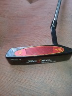 Putter TAYLOR MADE ROSSA SIENA 4