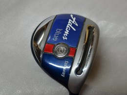 Adams Blue Fairway 3 top stav regular