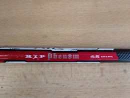 Shaft TaylorMade/Aldila RIP Phenom 65g