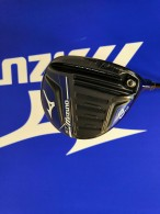 Mizuno ST180 Fairway wood #3 /15