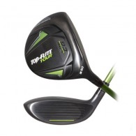Top-Flite Tour Fairway Woods Regular č.5/18 st