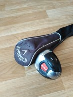 Driver CALLAWAY FT 5 draw