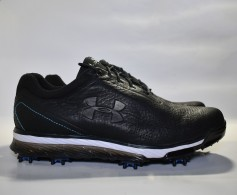 UNDER ARMOUR nove topanky EUR 40 51446487f41