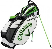 Callaway EPIC GBB stand bag