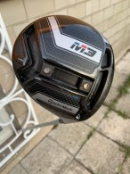 Driver TaylorMade M3 - TOPSTAV