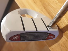 Putter Taylormade Rossa 35