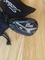 Hybrid TITLEIST 818 H2 LADY