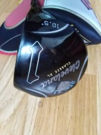 DRIVER CLEVELAND CLASSIC XL