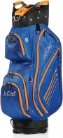 JuCad Sportlight bag