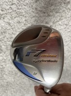 TaylorMade 3