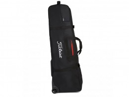 Titleist travel cover model 2020