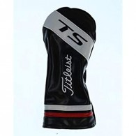 Titleist TS headcover na fw