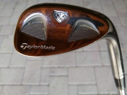 WEDGE 60 ST. TAYLORMADE