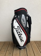 Titleist 917 staff bag