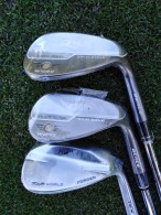 LUXUSNÍ WEDGE HONMA BERES