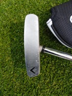 PUTTER CALLAWAY SOLAIRE LADY