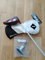 TOP DRIVER PING GLe2 LADY
