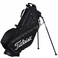 Titleist 5 Players stand bag