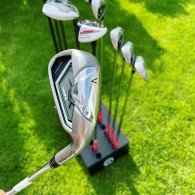TAYLORMADE RBZ 2 STAGE