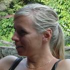 Kristýna Šatalová
