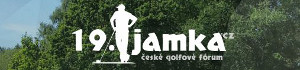19jamka.cz - České golfové fórum