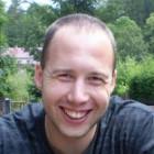 Michal Šatal